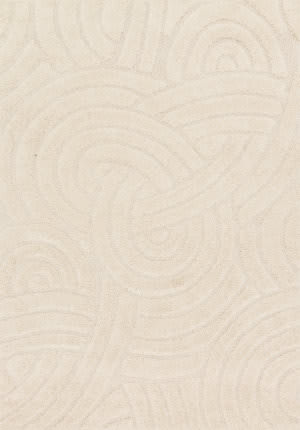 Loloi Enchant En-17 Ivory Area Rug