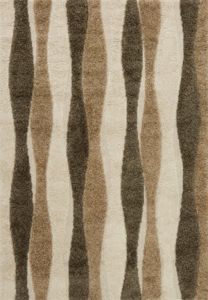 Loloi Enchant En-27 Neutral Area Rug