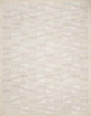 Loloi Evelina Eve-01 Natural Area Rug