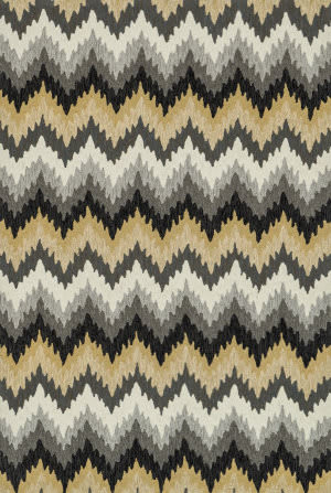 Loloi Francesca Fc-22 Grey / Multi Area Rug