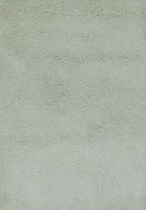 Loloi Fresco Shag Fg-01 Ivory Area Rug