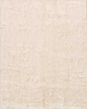 Loloi Finley Fn-01 Ivory - Beige Area Rug
