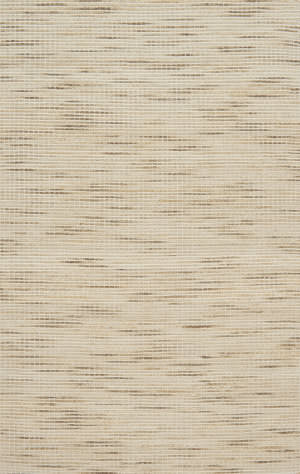 Loloi Fushion Fu-01 Natural Area Rug