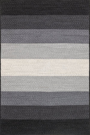 Loloi Garrett Ga-04 Neutral Area Rug