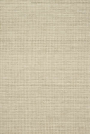 Loloi Giana Gh-01 Antique Ivory Area Rug