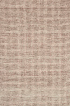 Loloi Giana Gh-01 Blush Area Rug