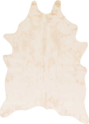 Loloi Grand Canyon Gc-10 Ivory Area Rug