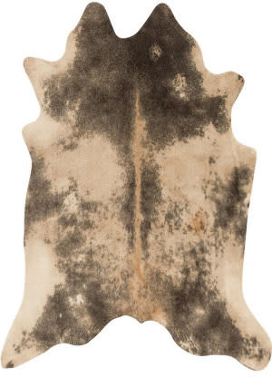 Loloi II Grand Canyon Gc-13 Beige - Ash Area Rug