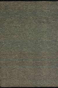 Loloi Green Valley GV-01 Black Area Rug