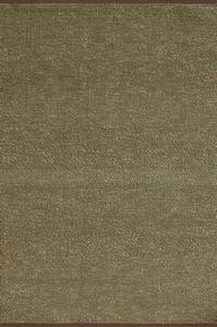 Loloi Green Valley GV-01 Brown Area Rug