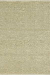 Loloi Green Valley GV-01 Ivory Area Rug