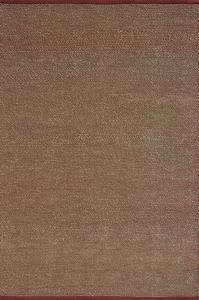 Loloi Green Valley GV-01 Red Area Rug