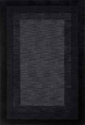 Loloi Hamilton Hm-01 Grey - Charcoal Area Rug