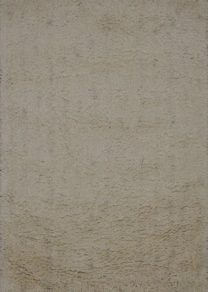 Loloi Hera Shag Hg-01 Hm Collection Ivory Area Rug