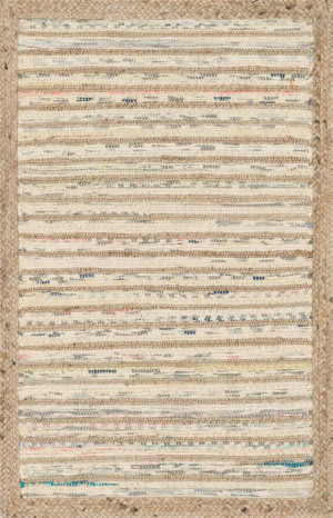 Loloi Gavin GV-01 Natural Area Rug