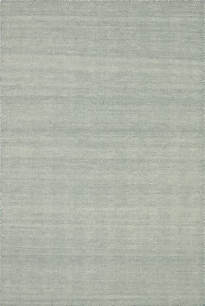 Loloi Harper Hh-05 Light Blue Area Rug