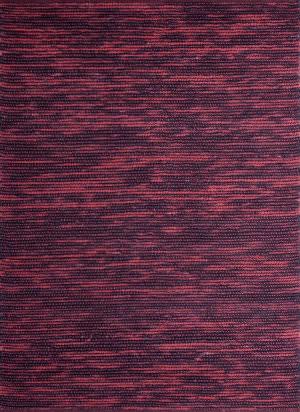 Loloi Hogan Ho-01 Poinsettia Area Rug