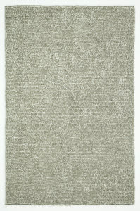 Loloi Happy Shag Hp-01 Bronze Area Rug