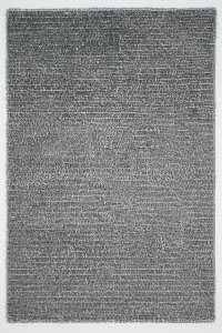 Loloi Happy Shag Hp-01 Steel Area Rug