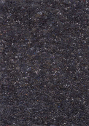 Loloi Hugo Hu-01 Charcoal Area Rug