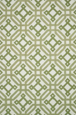 Loloi Weston Hws06 Ivory / Green Area Rug