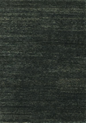 Loloi Intrigue It-01 Ebony Area Rug