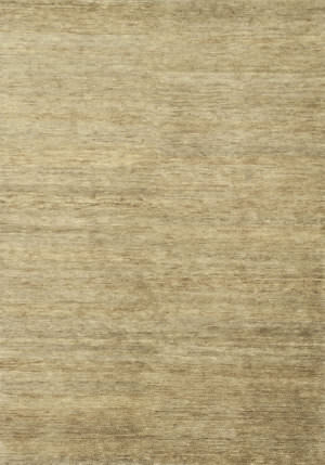 Loloi Intrigue It-01 Natural Area Rug