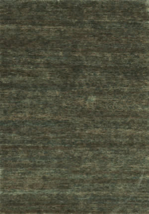 Loloi Intrigue It-01 Slate Area Rug