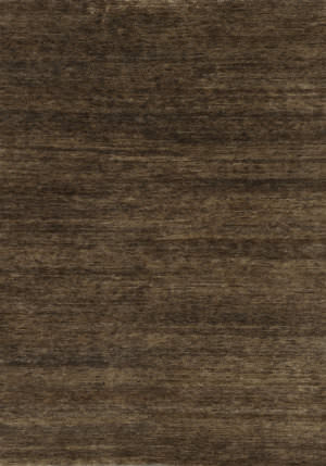 Loloi Intrigue It-01 Toffee Area Rug