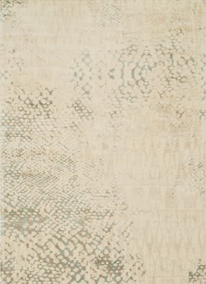 Loloi Journey Jo-03 Ivory / Multi Area Rug
