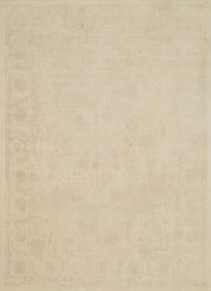 Loloi Journey Jo-06 Antique Ivory / Beige Area Rug