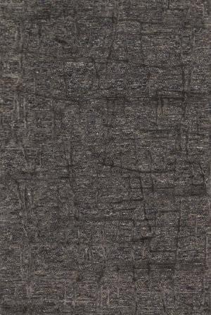 Loloi Juneau Jy-05 Charcoal Area Rug