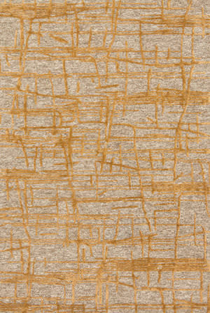 Loloi Juneau Jy-05 Natural - Gold Area Rug