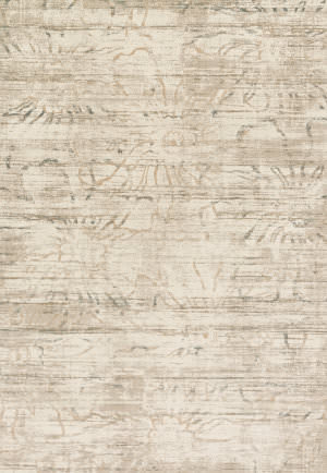 Loloi Kingston Kt-03 Neutral Area Rug