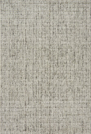 Loloi Klein Kl-03 Grey - Sage Area Rug