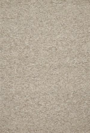 Loloi Klein Kl-04 Sand - Grey Area Rug
