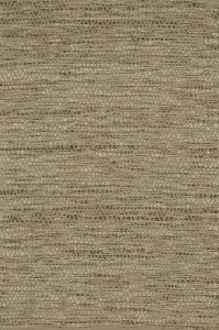 Loloi Leyton Lo-02 Natural Area Rug
