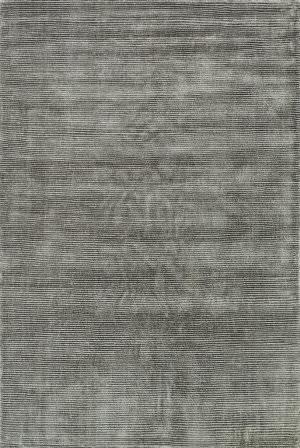 Loloi Luxe Lx-01 Grey Mist Area Rug
