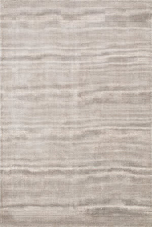 Loloi Luxe Lx-01 Pewter Area Rug