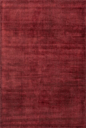 Loloi Luxe Lx-01 Ruby Area Rug