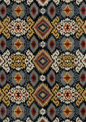 Loloi Leyda Ly-06 Midnight Area Rug