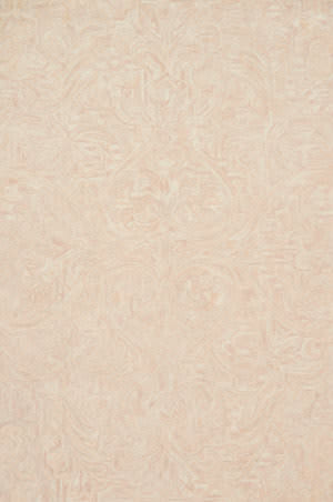 Loloi Lyle Lk-01 Blush Area Rug