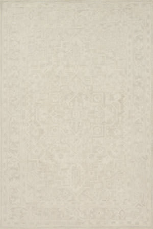 Loloi Lyle Lk-03 Bone Area Rug