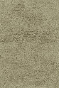 Loloi Mason Shag Mh-01 Beige Area Rug