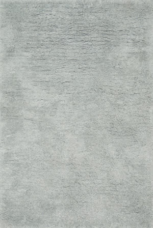 Loloi Mason Shag Mh-01 Grey Mist Area Rug