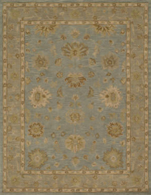 Loloi Maple MP-57 Mist / Taupe Area Rug