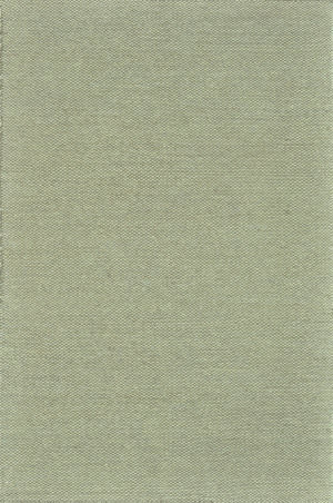 Loloi Oakwood Ok-03 Hm Collection Natural Area Rug