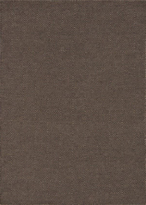 Loloi Oakwood Ok-06 Dune Area Rug