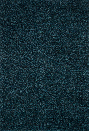 Loloi Olin Ol-01 Ocean Area Rug