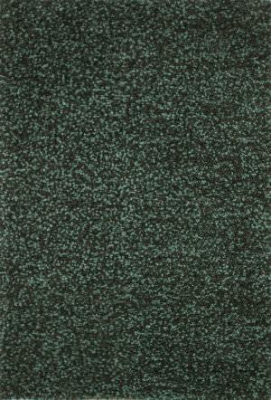 Loloi Olin Ol-01 Emerald Area Rug